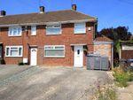 Thumbnail to rent in Lower Barn, Hemel Hempstead
