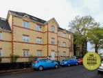 Thumbnail to rent in Oakfield Street, Roath, Cardiff