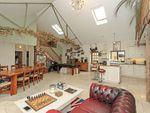 Thumbnail to rent in Hole Street, Kingsdown, Sittingbourne