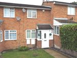 Thumbnail for sale in Hybrid Close, Rochester, Kent
