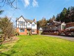 Thumbnail to rent in Carden, Tilston, Malpas, Cheshire