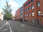 Thumbnail to rent in Sterling House, Caroline Street, Jewellery Quarter