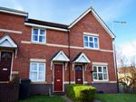 Thumbnail to rent in Armstrong Close, Thornbury, Bristol