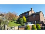 Thumbnail to rent in Valley Park Close, Exeter