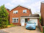 Thumbnail to rent in Aysgarth Drive, Accrington, Lancashire