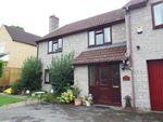 Thumbnail to rent in Brook Lane, Barton St. David, Somerton
