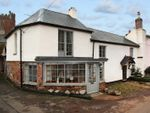 Thumbnail for sale in Combeinteignhead, Newton Abbot