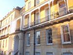 Thumbnail to rent in Lansdown Place, Cheltenham