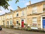 Thumbnail to rent in Chilton Road, Bath