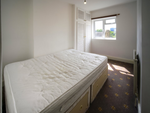 Thumbnail to rent in Bethnal Green Road, London