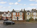 Thumbnail for sale in Longley Road, London