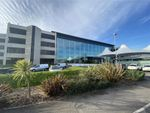 Thumbnail to rent in Suite 217 1000 Lakeside North Harbour, Western Road, Portsmouth, Hampshire