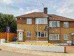Thumbnail to rent in Oakleigh Close, Whetstone, London