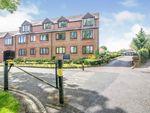 Thumbnail for sale in Grosvenor Court, 58 The Green, Kings Norton, Birmingham