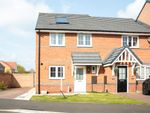 Thumbnail to rent in Old School Drive, Newcastle Upon Tyne