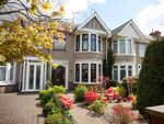 Thumbnail for sale in Keresley Road, Keresley, Coventry