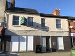 Thumbnail for sale in 10-12 The Square, Wolverton, Milton Keynes