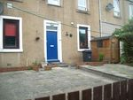 Thumbnail to rent in City Road, Dundee