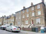 Thumbnail to rent in Elgin Road, East Croydon