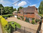 Thumbnail to rent in Rusper Road, Ifield, Crawley, West Sussex