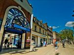 Thumbnail to rent in Rivergate Centre, Peterborough