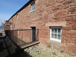 Thumbnail for sale in 4, The Byre, Cromarty