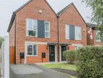Thumbnail for sale in Innings Drive, Salford
