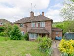 Thumbnail for sale in Somerton Close, Purley, Surrey