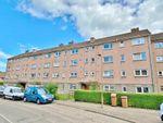 Thumbnail for sale in 16/6 Durar Drive, Clermiston, Edinburgh