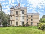 Thumbnail for sale in South Court, Llandrindod Wells