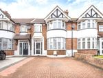 Thumbnail for sale in Belmont Road, Harrow, Middlesex