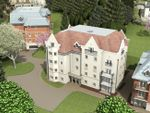 Thumbnail to rent in Audley Ellerslie, 1 Vines Court, Abbey Road, Malvern