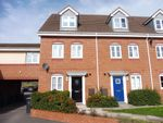 Thumbnail for sale in Lychgate Close, Glascote, Tamworth