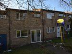 Thumbnail to rent in Bishopdale, Brookside, Telford