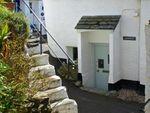 Thumbnail for sale in The Warren, Polperro, Looe, Cornwall