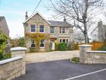 Thumbnail for sale in North Road, Midsomer Norton