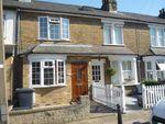 Thumbnail to rent in Rumbold Road, Hoddesdon