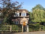Thumbnail for sale in Pottery Lane, Farnham, Surrey