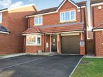 Thumbnail for sale in St. Annes Road, Willenhall