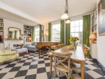 Thumbnail to rent in Arlington Road, London