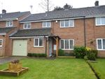 Thumbnail for sale in Selwyn Close, Kings Stanley, Gloucestershire
