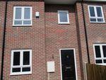 Thumbnail to rent in Stanton Street, Chadderton