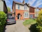 Thumbnail to rent in Oundle Road, Woodston, Peterborough