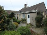 Thumbnail for sale in Westbourne Road, Carnforth