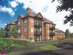 Thumbnail for sale in Foundry Court, Eldridge Park, Bell Foundry Lane, Wokingham Berkshire