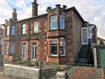 Thumbnail to rent in St Ronans Drive, Burnside, Glasgow, 3Sp