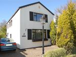 Property history Cartford Lane, Preston PR3