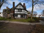 Thumbnail to rent in Duke Of York Cottages, Port Sunlight, Wirral