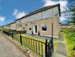 Thumbnail for sale in Mains Avenue, Beith
