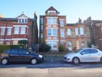 Thumbnail to rent in Cliftonville Avenue, Cliftonville, Margate